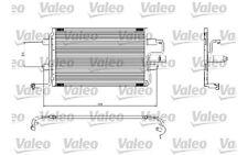 VALEO Condensador, aire acondicionado PEUGEOT 306 VOLKSWAGEN GOLF SEAT 817244
