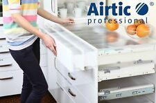 SoftClosing Airticbox® Für IKEA MALM Serie Möbel, Schubladendämpfer