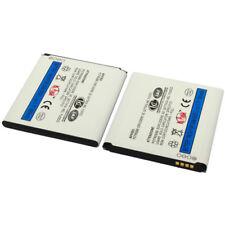 Batteria per Samsung I9505 Galaxy S4 Li-ion 2500 mAh compatibile