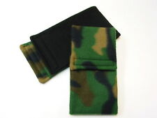 *Premium* Male Dog BELLY BANDS-CAMO-**ALL SIZES**PADDED