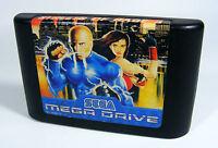 STREETS OF RAGE 3 für Sega Mega Drive - nur MD Spiel Modul SMD