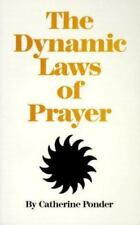 The Dynamic Laws of Prayer