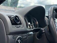 VW GOLF/JETTA V MK5 52mm Gauge Pod Holder Support - Driver Side Air Vent