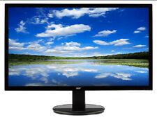 Acer K242HYL bmid  23.8 in. Widescreen LCD LED Monitor