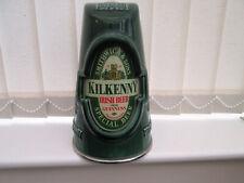 More details for rare kilkenny irish beer from guinness pump lamp light advertising home bar gwo