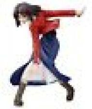 NEW Kara no Kyokai Ryogi Shiki 1/6 PVC Figure Good Smile Company