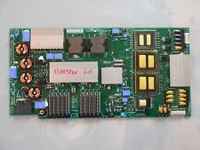 platine alimentation oled LG 55ea9800