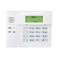 Honeywell Ademco 6150 Fixed English Display Keypad