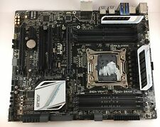 @Defectuoso@ ASUS x99-a, conector 3 ,Intel (90mb0k50-m0eay0) PLACA BASE
