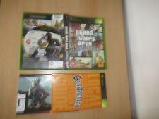 Videojuegos de acción, aventura Grand Theft Auto Microsoft Xbox