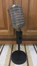 Microphone Mic Decor Vinyl Record Fender Guitar Pick Strat Zeppelin Amplifier