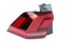 Original VW Rücklicht Schlussleuchte OE-Nr. 5NA945095C
