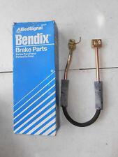 NOS Bendix Brake Hose 1986-1990 Ford Ranger Bronco II 2 78071