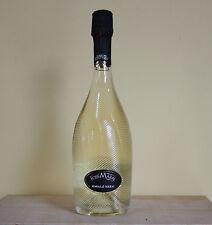 6 bottiglie Spumante Foss Marai Extra Dry Marai de Marai 11,5% cl 75
