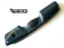 RPG Carbon Fiber Alternator Belt Cover for 02-07 Subaru Impreza WRX STi GDA GDB