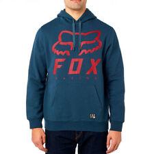 Fox Boys Big Youth Global Po Fleece
