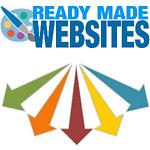 Ready-Made-Websites