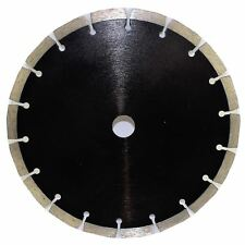 230 X 22.23MM DIAMOND BLADE