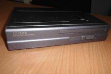 Toyota  Navirechner DVD Navigation Laufwerk Spieler 08662-00870