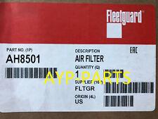 AH8501 FLEETGUARD AIR FILTER For Freightliner Stallion Workhorse Trucks & Buses