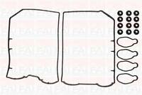 FAI AUTOPARTS RC1282S GASKET FOR CYLINDER HEAD COVER  RC905887P OE QUALITY