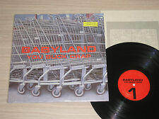 BABYLAND - YOU SUCK CRAP - LP 33 GIRI U.S.A.