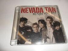 CD Nevada tan-personne ne vous entend