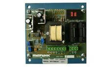 MAGPOWER TR3P POWER CIRCUIT BOARD CARD MAGPOWR 115/230V 0.25A