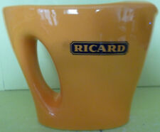 COLLECTOR , PICHET RICARD , 1L , CREATION MARC NEWSON , PR39