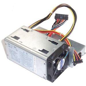 HP API5PC50 403777-001 403984-001 200 Watt Power Supply