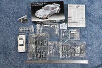 Fujimi 1:24 Porsche 911 Carrera 3.8 RSR kit #126647