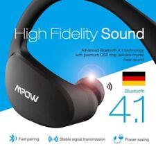 Mpow kabellose TV-, Headsets Kopfhörer