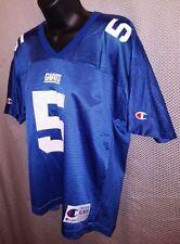 4ad0ea7956 Niños New York Giants Ropa para aficionados y recuerdos de la NFL