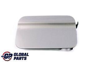 BMW X5 Series E53 Fill In Flap Fuel Cover Sterlinggrau Sterling Grey Metallic