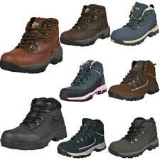 second hand walking boots ebay