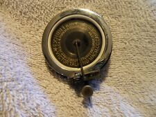 Original Antique Victrola Exhibition Reproducer -  Tested and Working