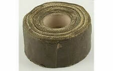 100mm X 10m ROLL ANTI CORROSIVE TAPE EQUIVALENT TO DENSO TAPE