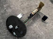 Fuel pump BP5A with housing & sender unit, Mazda MX-5 mk2 1.6 1.8 MX5 1998-2000
