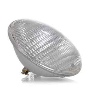 Certikin 300w Swimming Pool Light Bulb & O-Ring