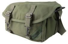 Domke Canvas Camera Cases, Bags & Covers