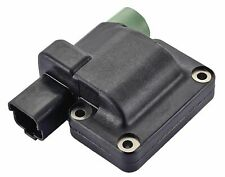 Quality Ignition Coil for 92-93 Honda Accord/ 92-96 Prelude L4, 30520-PT3-A02