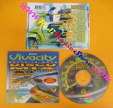 CD Compilation Disco Mix MR.OIZO DJ DADOEIFFEL 65 MIRANDA no lp mc dvd vhs(C40)