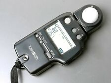 Minolta Auto Meter IVF