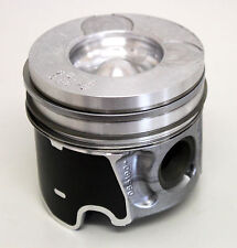 Fiat Scudo & Ulysse 2.0 16v HDi DW10BTED4 RHR Piston with rings | 0628R1​