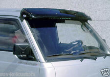 VISIERE PARE SOLEIL SUN VISOR Toyota Hi-Ace 1983-1989