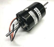 Bergstrom B275152 Blower Motor 12V