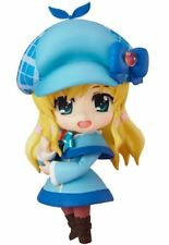 Tantei Opera Milky Holmes Nendoroid Action Figure Cordelia Glauc