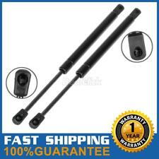 2 Rear Trunk Auto Gas Spring Prop Lift Support Fits 2008-2012 Cadillac CTS