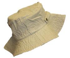 Summer Safari Men's Boonie/Bush Hats