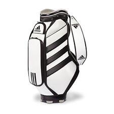 Adidas Tour Staff Golf Bag